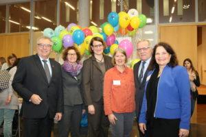 Monika Treutler-Walle, Pressesprecherin HWK Schwaben